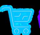 cart-icon-01