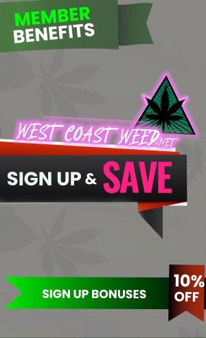 Westcoastweed.net offers