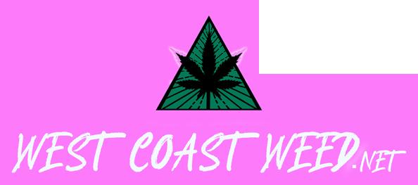 West Coast Weed